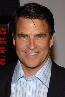 File:Ted McGinley.jpg