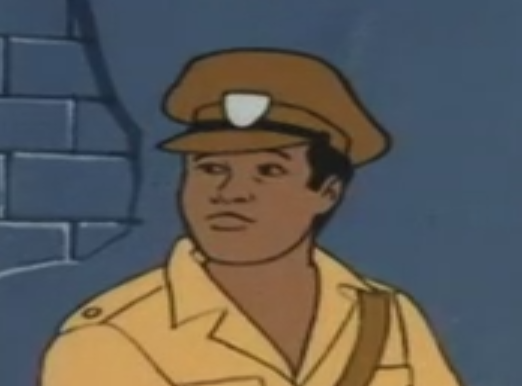 File:Guard (Shiver and Shake, That Demon's a Snake).png