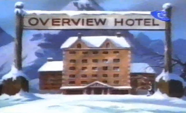 File:Overview Hotel.png