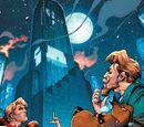 Scooby Apocalypse issue 12