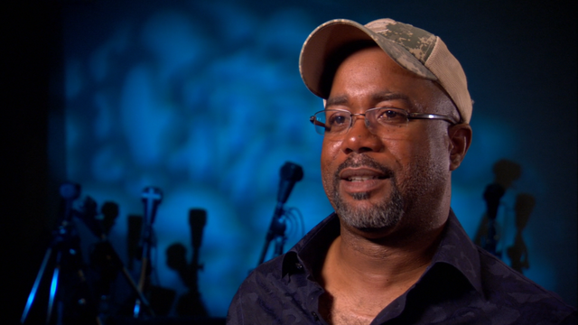 File:Darius Rucker.png