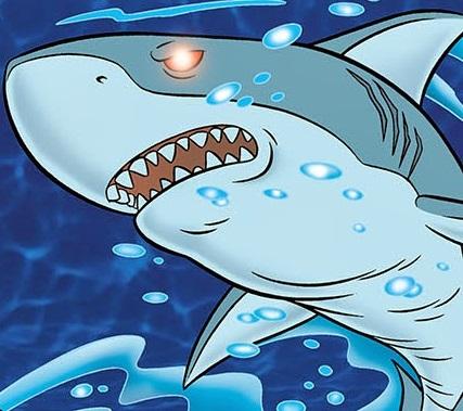 File:Shark (Scuba Scoob).jpg