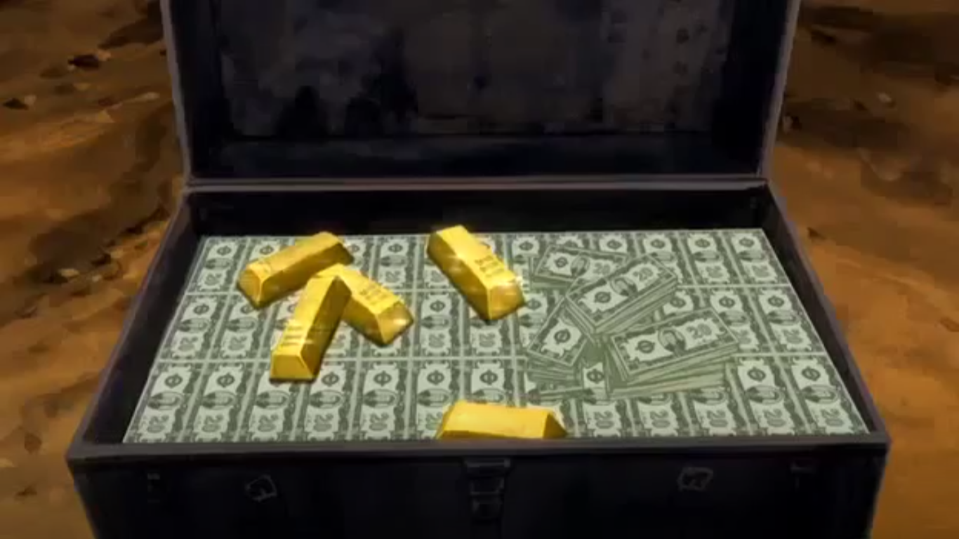 File:Larue treasure.png