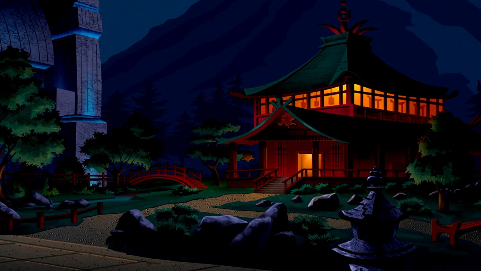 File:Akira Onodera's guesthouse.png