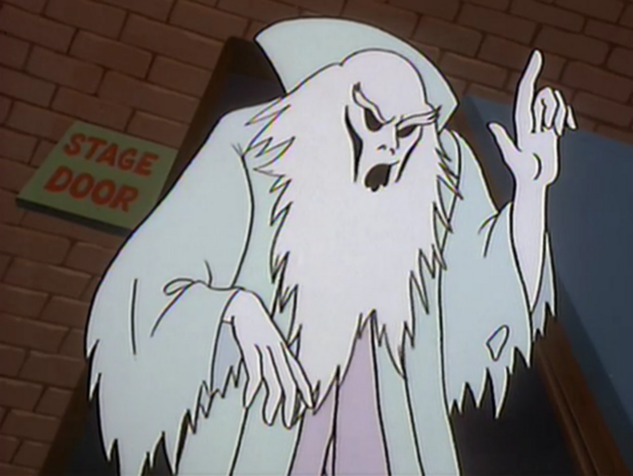 File:Ghost of the Great Haldane.png