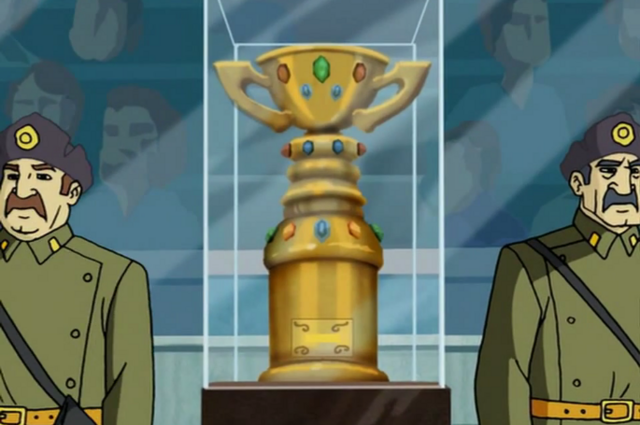 File:Emperorscup.png