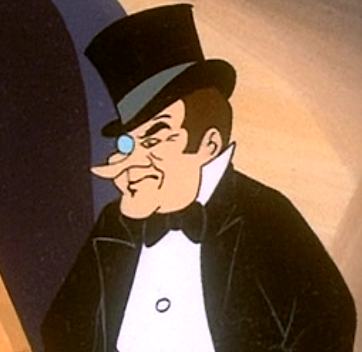 File:Penguin (Batman villain).png