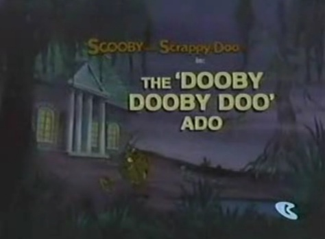 File:The 'Dooby Dooby Doo' Ado card.jpg
