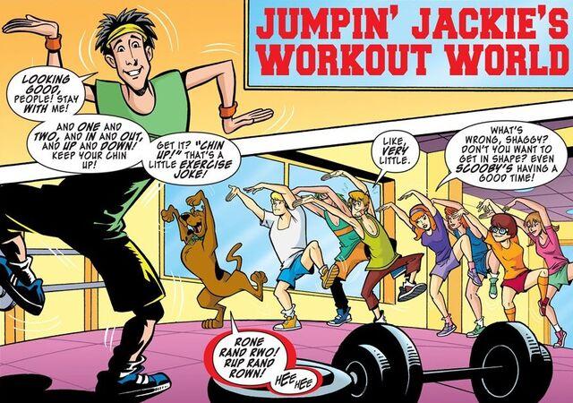 File:Jumpin' Jackie's Workout World.jpg