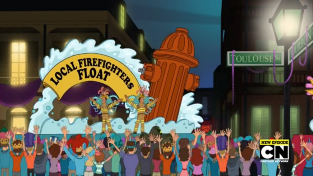 File:Toulouse Street (Be Cool, Scooby-Doo!).png