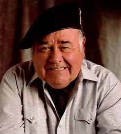 File:Jonathan Winters (actor).jpg