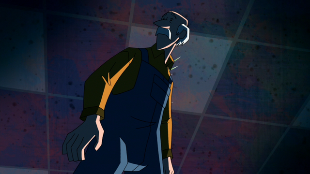 File:Janitor (Beware the Beast from Below).png
