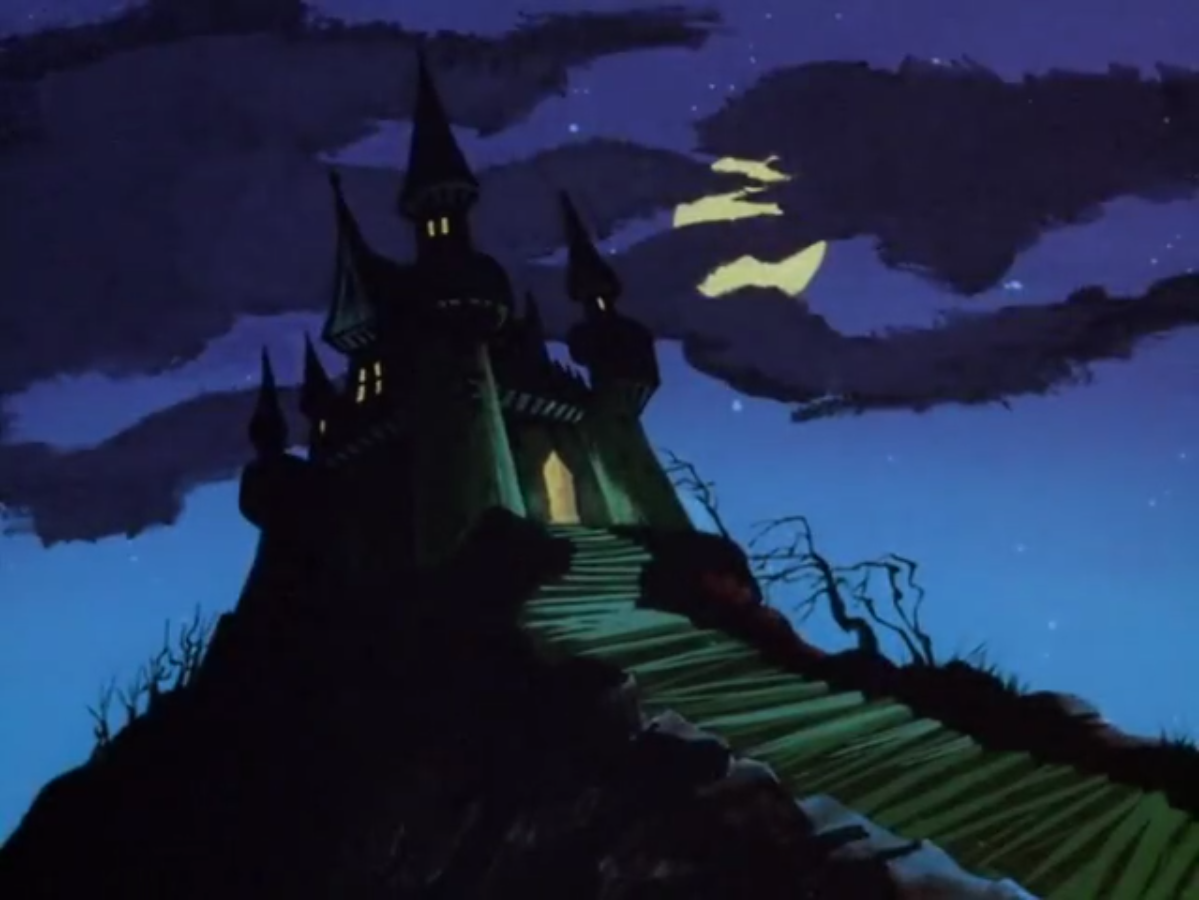 File:Moonlight Castle.png