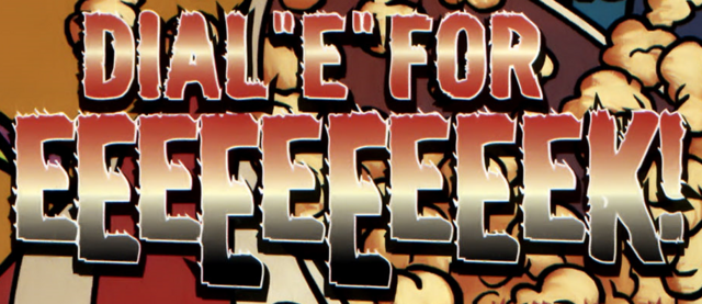 File:Dial E For EEEEEEEEEK! title card.png