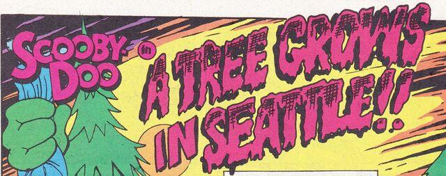 File:A Tree Grows in Seattle!! title card.jpg