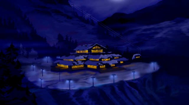File:Mountain resort (There's No Creature Like Snow Creature).png