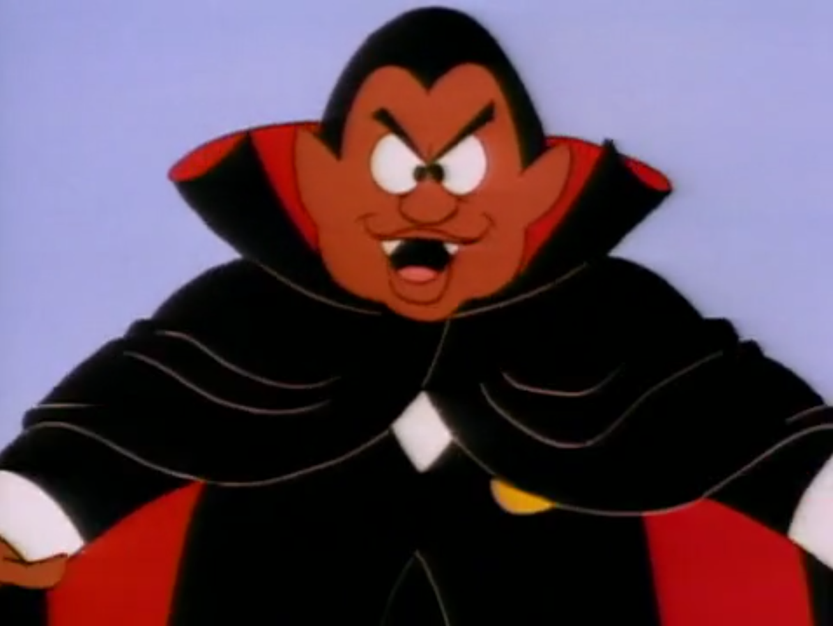 File:Count Shockula.png