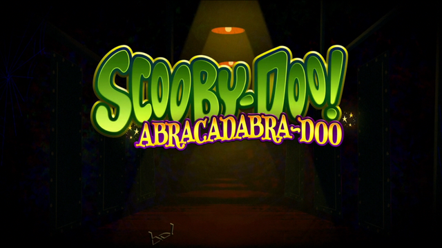 File:Abracadabra-Doo title card.png