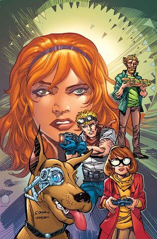 File:SA 4 textless variant cover.jpg