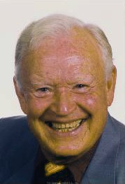 File:Jimmy Weldon.jpg