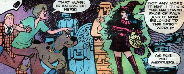 File:Shag and Scoob meet Phantasma Gloria.jpg