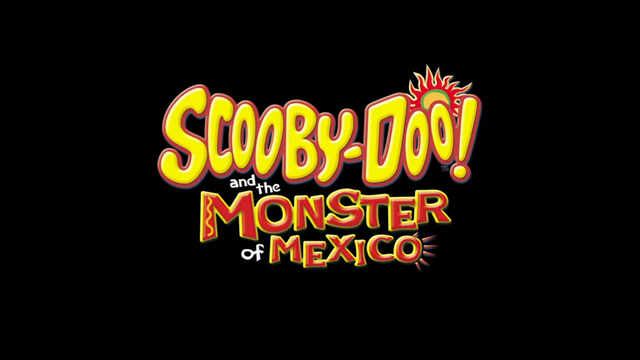 File:Monster of Mexico title card.png