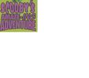Scooby's Amaze-ing Adventure
