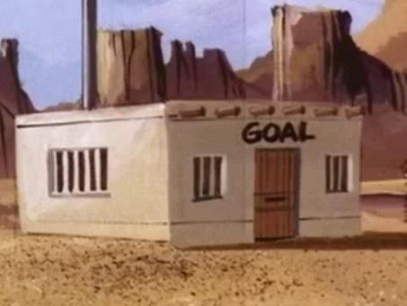 File:Outlawworld Goal.jpg
