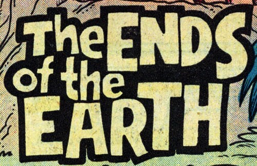 File:The Ends of the Earth title card.jpg