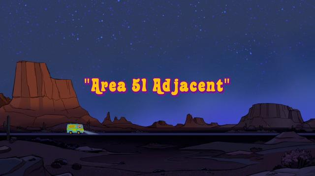 File:Area 51 Adjacent title card.png