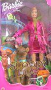 Barbie Daphne (2002 movie)