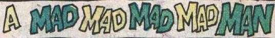 File:A Mad Mad Mad Mad Man title card.jpg