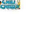 Chili Chiller
