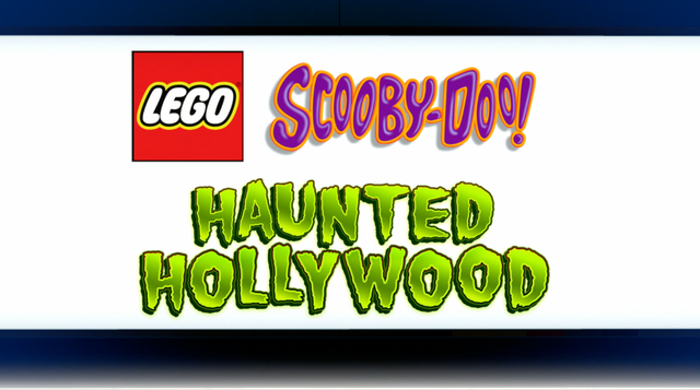 File:Haunted Hollywood title card.png