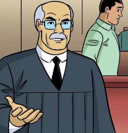File:Judge (Jinkies!).jpg