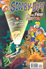 File:Issue 142.jpg