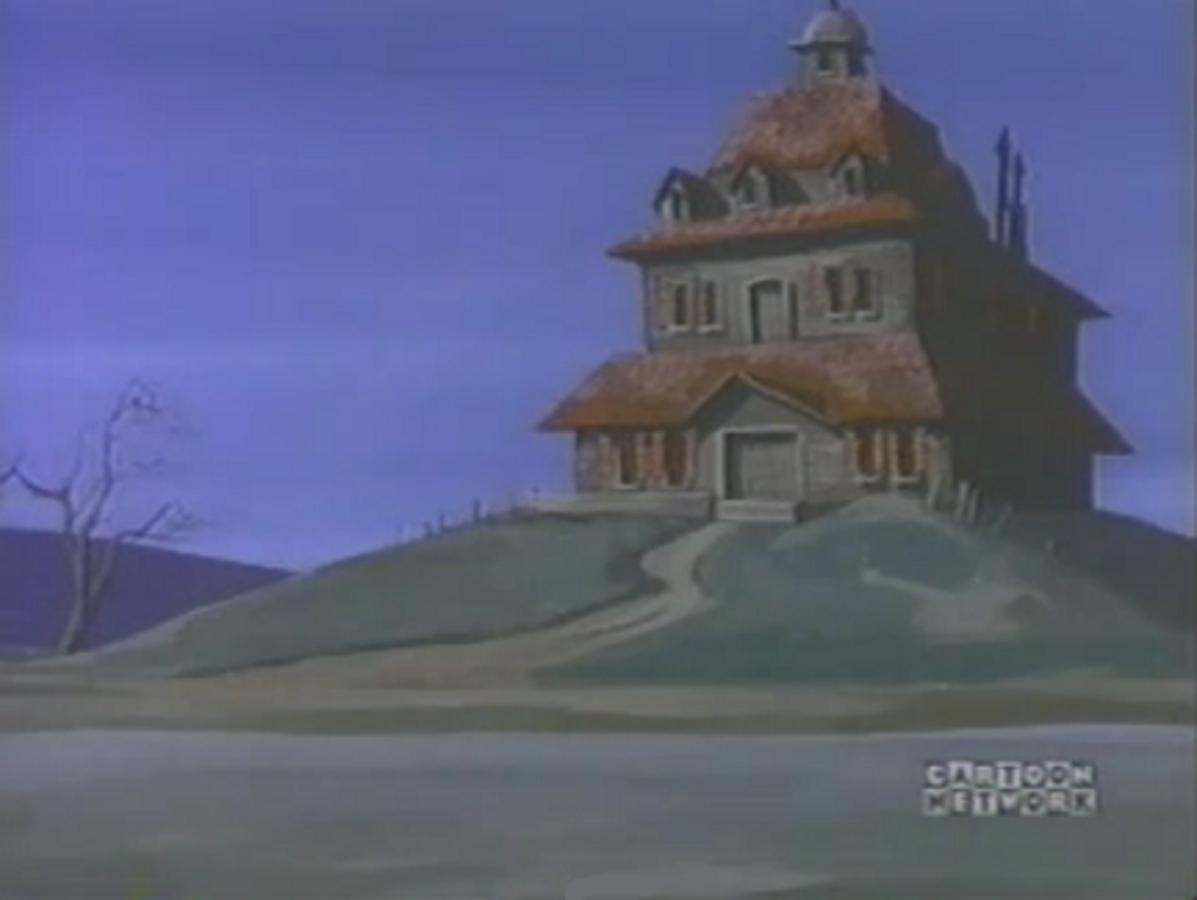 File:Magic Mansion.png