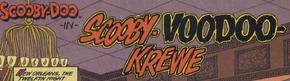 Scooby-Voodoo-Krewe title card