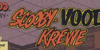 Scooby-Voodoo-Krewe
