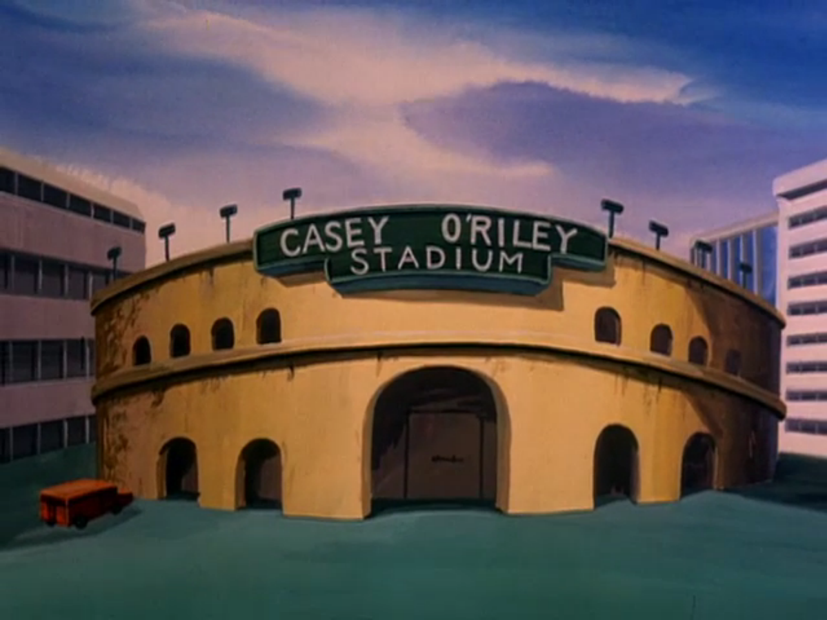 File:Casey O'Riley Stadium.png