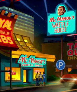 File:McMahon's Waffle House.png