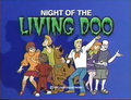 Night of the Living Doo opening card.png