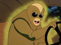 Alien (Strange Encounters of a Scooby Kind).png