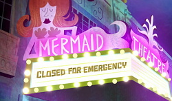 File:Mermaid Theatre.png