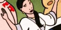Suzi Tsuruta