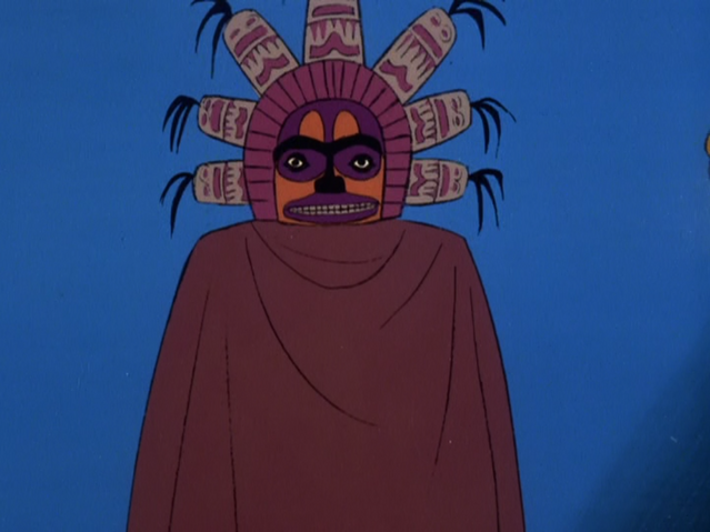 File:Indian effigy.png