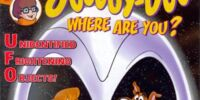 Scooby-Doo, Where Are You? issue 2 (DC Comics)