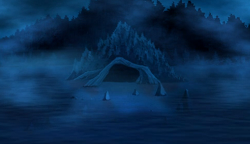 File:Shadow lake.png