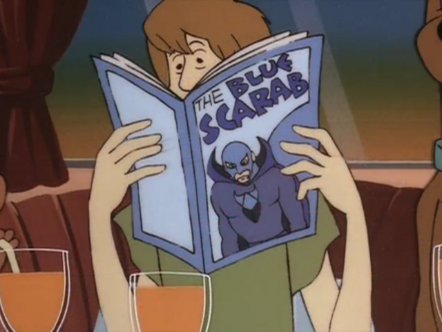 File:The Blue Scarab (comic book).png