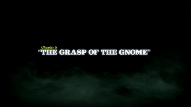 File:The Grasp of the Gnome title card.png
